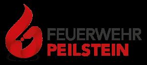 logo_ffpeilstein