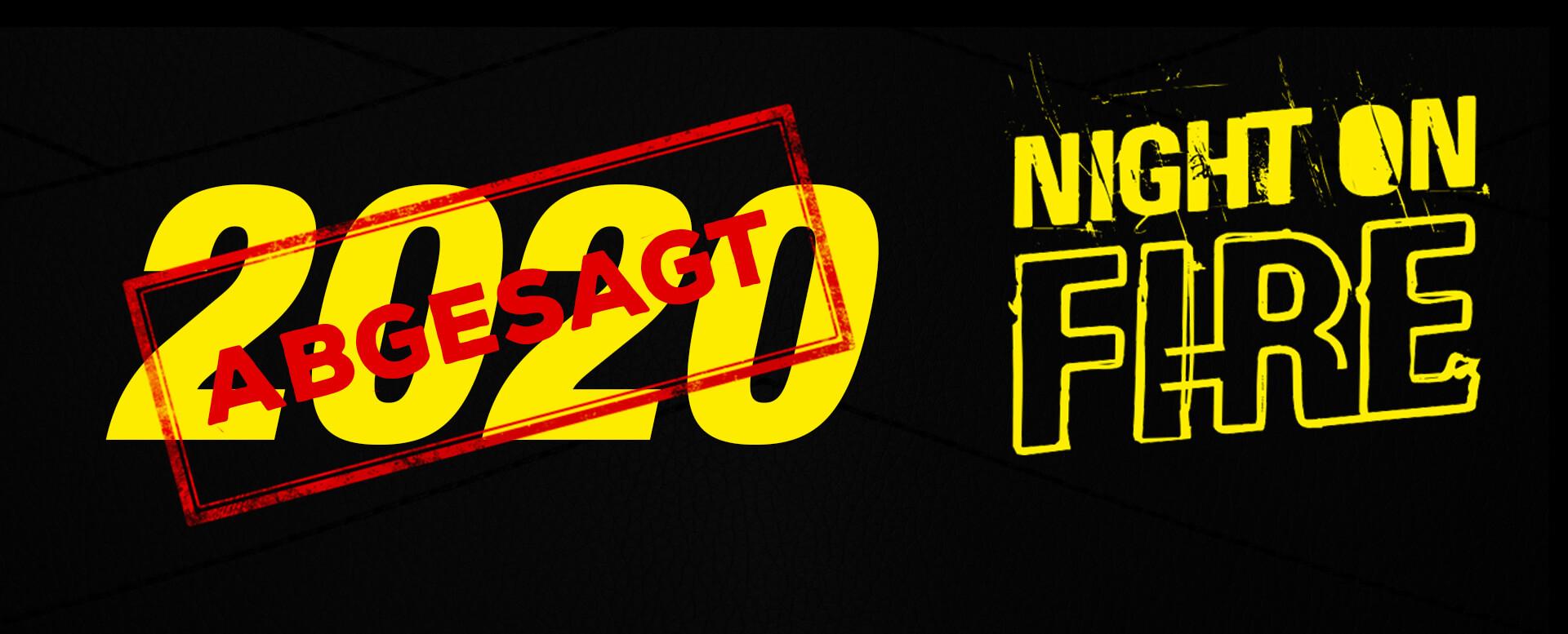 absage_nof2020